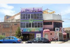Foto de edificio en renta en avenida de la convencion oriente 1, héroes, aguascalientes, aguascalientes, 0 No. 01