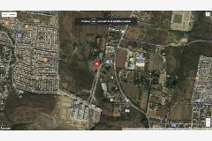 Foto de terreno comercial en venta en avenida de la cruz , coyula, tonalá, jalisco, 4489376 No. 01