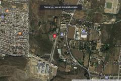 Foto de terreno comercial en venta en avenida de la cruz sin número , coyula, tonalá, jalisco, 4482329 No. 01