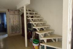 Foto de casa en venta en avenida de la fe , paseos de chalco, chalco, méxico, 3422604 No. 02