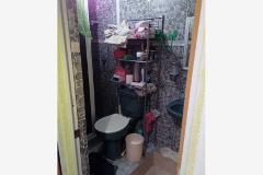 Foto de casa en venta en avenida de la fe sur 10, paseos de chalco, chalco, méxico, 0 No. 01