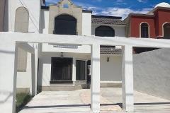 Foto de casa en venta en avenida de la fuente 773, la fuente, saltillo, coahuila de zaragoza, 3964754 No. 01