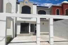 Foto de casa en venta en avenida de la fuente , la fuente, saltillo, coahuila de zaragoza, 3962775 No. 01