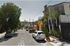 Foto de casa en venta en avenida de la hacienda 0, club de golf hacienda, atizapán de zaragoza, méxico, 0 No. 01