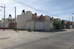 Foto de casa en venta en avenida de la hacienda 167, hacienda de los morales, soledad de graciano sánchez, san luis potosí, 4603861 No. 01