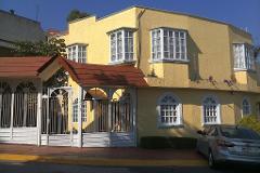 Foto de casa en renta en avenida de la iglesia 279 , mayorazgos del bosque, atizapán de zaragoza, méxico, 0 No. 01