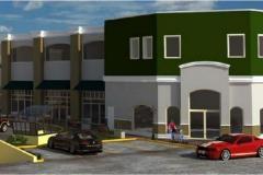Foto de local en renta en avenida de la industria 0, tampico altamira sector 4, altamira, tamaulipas, 2420693 No. 01