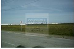 Foto de terreno habitacional en venta en avenida de la industria manzana 49 lote 1 , quinta moros, matamoros, tamaulipas, 3349182 No. 01