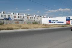 Foto de terreno comercial en venta en avenida de la luz 1020, vista, querétaro, querétaro, 4230092 No. 01