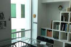 Foto de oficina en renta en avenida de la palma , interlomas, huixquilucan, méxico, 4565492 No. 01