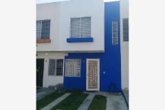 Foto de casa en renta en avenida de la paz 8701, colinas de california, tijuana, baja california, 0 No. 01