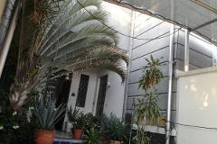 Foto de casa en renta en avenida de la paz , americana, guadalajara, jalisco, 0 No. 02