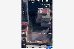 Foto de terreno habitacional en venta en avenida de la reforma xoo, juárez, cuauhtémoc, distrito federal, 0 No. 01