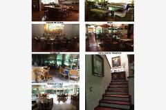 Foto de casa en venta en avenida de las américas 343, san miguel de la colina, zapopan, jalisco, 0 No. 02