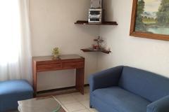 Foto de departamento en renta en avenida de las brisas 34, acueducto de guadalupe, gustavo a. madero, distrito federal, 3573958 No. 01