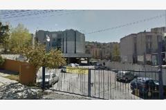 Foto de departamento en venta en avenida de las colonias 6, las colonias, atizapán de zaragoza, méxico, 4262631 No. 01