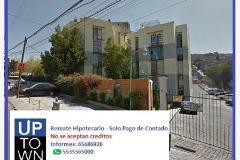Foto de departamento en venta en avenida de las colonias edificio c, las colonias, atizapán de zaragoza, méxico, 4340835 No. 01