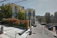 Foto de departamento en venta en avenida de las colonias , las colonias, atizapán de zaragoza, méxico, 4570131 No. 01