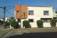 Foto de casa en venta en avenida de las conchas, esquina con calle las sirenas 1, playas de tijuana, tijuana, baja california, 3742393 No. 04