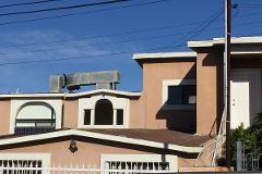 Foto de departamento en renta en avenida de las conchas , playas de tijuana sección playas coronado, tijuana, baja california, 0 No. 01