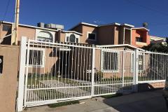Foto de casa en renta en avenida de las conchas , playas de tijuana sección playas coronado, tijuana, baja california, 0 No. 01