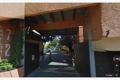 Foto de departamento en venta en avenida de las flores 72, pueblo de santa ursula coapa, coyoacán, distrito federal, 3298703 No. 01