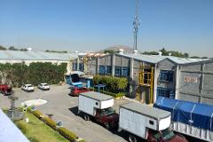 Foto de nave industrial en venta en avenida de las flores , la magdalena atlicpac, la paz, méxico, 4644793 No. 01