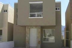 Foto de casa en venta en avenida de las flores , misión santa catarina, santa catarina, nuevo león, 4543922 No. 01