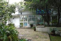 Foto de terreno habitacional en venta en avenida de las fuentes 245 , jardines del pedregal, álvaro obregón, distrito federal, 4535736 No. 01
