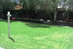 Foto de oficina en renta en avenida de las fuentes , jardines del pedregal, álvaro obregón, distrito federal, 3845560 No. 01