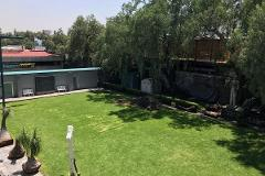 Foto de oficina en renta en avenida de las fuentes , jardines del pedregal, álvaro obregón, distrito federal, 3864586 No. 02