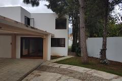 Foto de casa en venta en avenida de las fuentes , real del monte, san cristóbal de las casas, chiapas, 0 No. 01