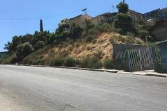 Foto de terreno habitacional en venta en avenida de las fuentes , villa floresta, tijuana, baja california, 3723660 No. 01