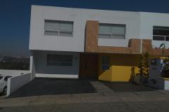 Foto de casa en renta en avenida de las granjas , las colonias, atizapán de zaragoza, méxico, 4418001 No. 01