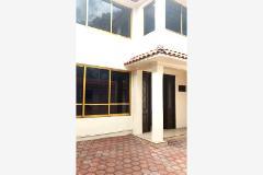 Foto de casa en renta en avenida de las montañas 25, atlanta 2a sección, cuautitlán izcalli, méxico, 4248452 No. 02