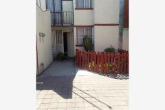 Foto de casa en venta en avenida de las palmas 516, jardines de la cruz, aguascalientes, aguascalientes, 4401009 No. 01