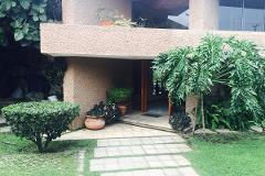 Foto de casa en venta en avenida de las palmas , bellavista, cuernavaca, morelos, 3735249 No. 02