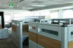 Foto de oficina en renta en avenida de las palmas , interlomas, huixquilucan, méxico, 0 No. 01