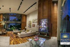 Foto de casa en venta en avenida de las palmas , lomas de chapultepec i sección, miguel hidalgo, distrito federal, 4007480 No. 01