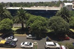 Foto de oficina en venta en avenida de las palmas , lomas de chapultepec i sección, miguel hidalgo, distrito federal, 0 No. 01