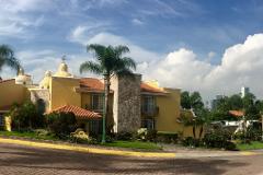 Foto de casa en venta en avenida de las palmas , villa coral, zapopan, jalisco, 4631043 No. 01