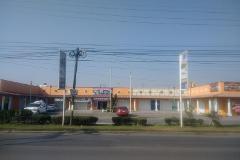 Foto de local en renta en avenida de las partidas 1, santa clara, toluca, méxico, 0 No. 01