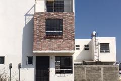 Foto de casa en renta en avenida de las partidas 242 , cerrillo ii, lerma, méxico, 4361767 No. 01