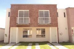 Foto de casa en renta en avenida de las partidas , la bomba, lerma, méxico, 4387108 No. 01