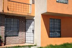 Foto de casa en venta en avenida de las partidas , la bomba, lerma, méxico, 4618939 No. 01