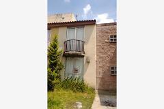 Foto de casa en renta en avenida de las partidas , la bomba, lerma, méxico, 0 No. 01