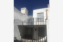 Foto de casa en venta en avenida de las partidas , lerma de villada centro, lerma, méxico, 0 No. 01