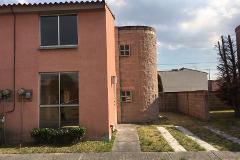 Foto de casa en venta en avenida de las partidas , santa clara, toluca, méxico, 4651385 No. 01