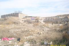 Foto de terreno habitacional en venta en avenida de las presas 0, lomas de la presa, tijuana, baja california, 2645604 No. 01
