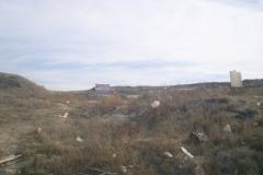 Foto de terreno habitacional en venta en avenida de las presas , lomas de la presa, tijuana, baja california, 3722867 No. 01